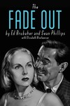 Fade Out Deluxe Ed HC