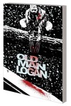 Old Man Logan TPB Vol. 02 Bordertown
