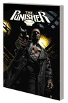 Punisher Max TPB Vol. 03 Complete Collection