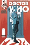 Doctor Who 11th Year 2 #15 (Cover A - Humberstone)
