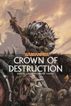Warhammer Crown of Destruction GN