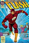 Flash by Mark Waid TPB Book 03