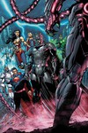 Injustice 2 HC Vol. 01
