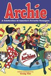 Archie Celebration of Americas Favorite Teenagers TPB