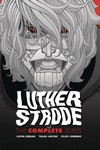 Luther Strode Comp Series HC
