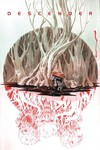 Descender #24 (Cover A - Nguyen)
