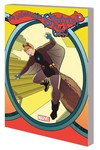 Unbeatable Squirrel Girl TPB Vol. 06 Who Run the World