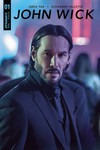 John Wick #1 (Cover C - Photo)