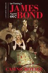 James Bond Casino Royale HC