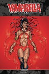 Best of Vampirella Masters Series TPB