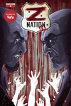 Z Nation #6 (of 6) (Cover A - Medri)