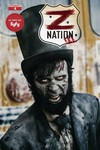 Z Nation #6 (of 6) (Cover C - Photo)