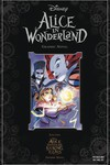 Disney Alice In Wonderland GN