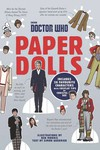 Doctor Who Paper Dolls SC