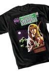 Swamp Thing House of Secrets #92 T-Shirt LG