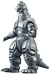Godzilla 12in Series Godzilla vs. Mechagodzilla II 93 Ver Previews Exclusive Figure