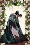 Batman TPB Vol 07 the Wedding Rebirth