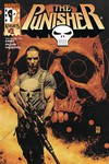 True Believers Punisher by Ennis, Dillon, & Palmiotti #1