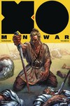 X-O Manowar TPB Vol 05 Barbarians