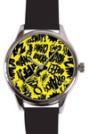 DC Watch Collection W2 #5 1966 Batman Classic TV Series