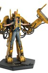 Alien Predator Figure Special #11 Power Loader From Aliens