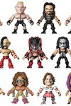 WWE Mini Figure Wave 1 Blind Mystery Box