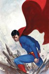 Action Comics #1015 (Card Stock Variant)