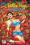 Bettie Page Unbound #6 (Cover A - Royle)
