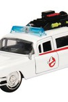 Metals Ghostbusters 1/32 Scale Ecto-1 Die-Cast Vehicle