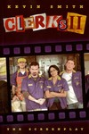 Clerks II The Screenplay