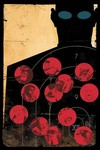 100 Bullets TPB Vol. 12 Dirty