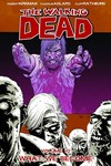 Walking Dead TPB Vol. 10 What We Become