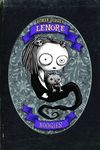 Lenore Noogies HC Color Ed