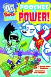 DC Super-pets YR TPB Pooches of Power