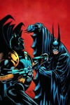 Batman Knightfall TPB Vol. 3 New Ed Knightsend