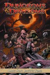 Dungeons & Dragons Dark Sun TPB Vol. 01