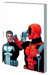 Deadpool Classic TPB Vol. 07