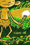Cave-in GN