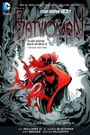 Batwoman TPB Vol. 02 To Drown the World