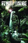 Fever Ridge Macarthur Jungle War TPB Vol. 01