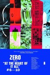 Zero TPB Vol. 02 At the Heart of It All