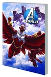 Avengers World TPB Vol. 02 Ascension