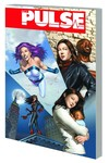 Jessica Jones Pulse Complete Collection TPB