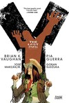 Y The Last Man TPB Book 03
