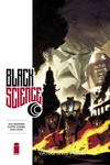 Black Science TPB Vol 03 Vanishing Point