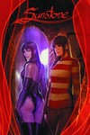 Sunstone Original Graphic Novel Vol. 03