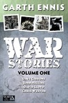 War Stories TPB New Ed Vol. 01