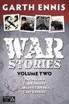 War Stories TPB New Ed Vol. 02
