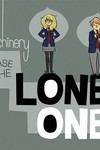 Bad Machinery GN Vol. 04 Case of the Lonely One