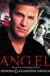 Angel TPB Vol. 01 (of 3)